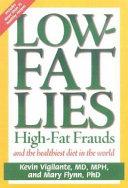 Low Fat Lies