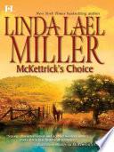 McKettrick s Choice