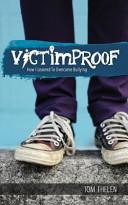 Victimproof