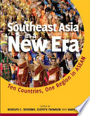 Southeast Asia In A New Era