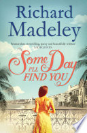 Some Day I'll Find You Pdf/ePub eBook