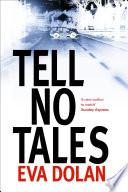 Tell No Tales