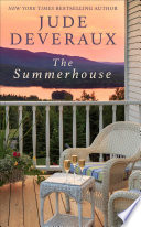 The Summerhouse Book PDF