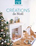 Pour Un Noël En Blanc, 10 Idées Déco À Faire Soi-Même par ouiouioui studio