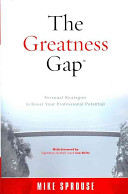 The Greatness Gap