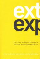 Extending Experiences