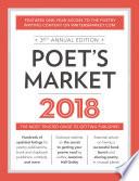 Poet s Market 2018