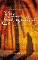 The Last Storytellers