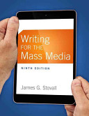 writing-for-the-mass-media
