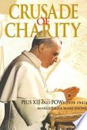Crusade of Charity