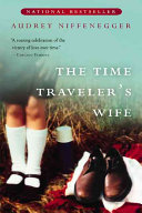 The Time Traveler's Wife Pdf/ePub eBook