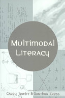Multimodal Literacy Representation Using A Rich Variety Of Examples It