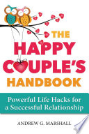 The Happy Couple S Handbook