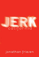Jerk  California