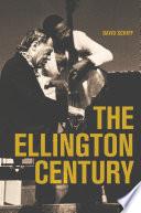 The Ellington Century