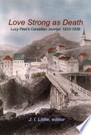Love Strong as Death Recently Discovered In Her Descendent S House In