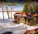 The Opposite of Cold