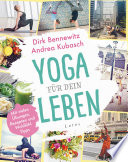 Yoga f  r dein Leben