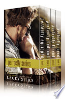 Perfectly Series  A friends to lovers romantic suspense
