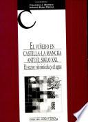El viñedo en Castilla-La Mancha ante el siglo XXI