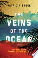 The Veins of the Ocean Book PDF