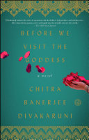 The Mistress Of Spices Pdf/ePub eBook