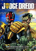 The Carlos Ezquerra Collection