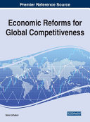 Economic Reforms for Global Competitiveness