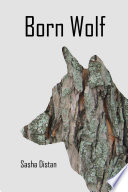 Born Wolf