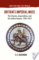 Britain s Imperial Muse
