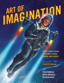 Art of Imagination