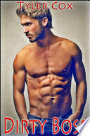 download ebook dirty boss (taboo billionaire gay mm erotic romance) pdf epub
