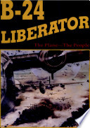 The Liberator Legend