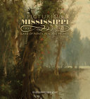 Picturing Mississippi 1817 2017