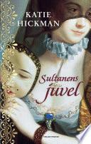 Sultanens juvel
