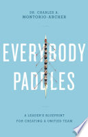 Everybody Paddles  3rd Edition