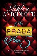 The Prada Plan 5 Book