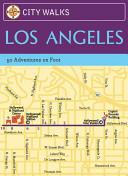 City Walks Los Angeles