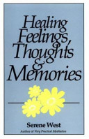 Healing Feelings  Thoughts  and Memories