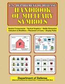 U S  Department of Defense Handbook of Military Symbols