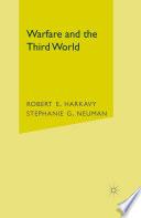 Warfare and the Third World
