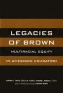 Legacies of Brown