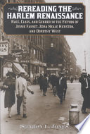 Rereading the Harlem Renaissance