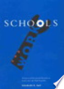 Schools and Work