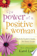 Power of a Positive Woman