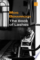 The Book of Lashes