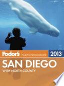 Fodor s San Diego