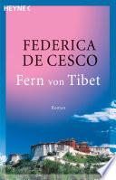 Fern von Tibet