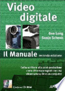 Video digitale Il Manuale