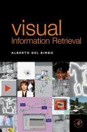 Visual Information Retrieval